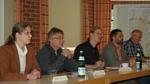 Emsland: Kooperationen im Vogelschutz forcieren