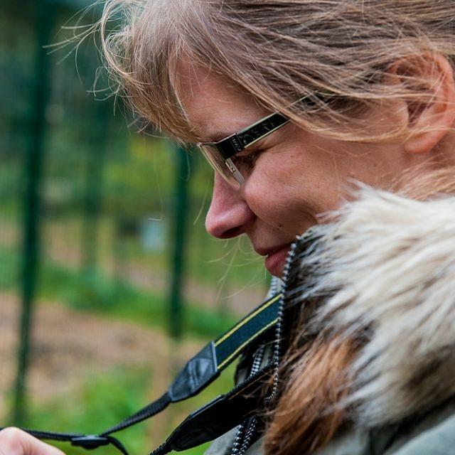 Naturfotografie: Die Freude an der Umwelt